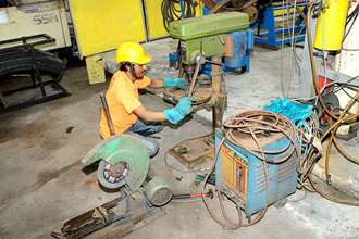 mould-fabrication-process-01