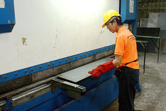 mould-fabrication-process-03