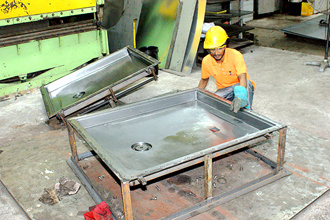 mould-fabrication-process-04