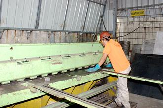 mould-fabrication-process-05