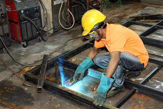 mould-fabrication-process-06