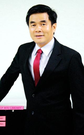 founder-v3