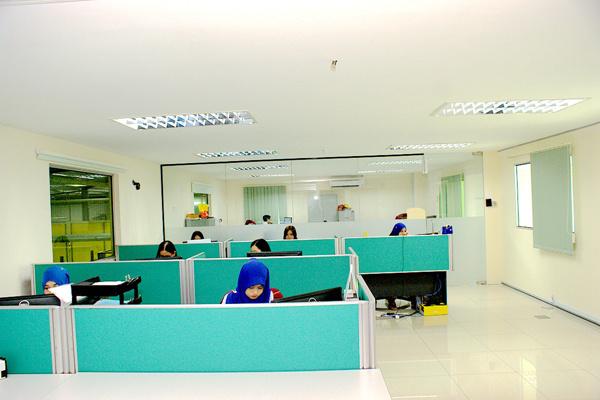our-company-03-v2